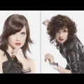 Gorgeous-Medium-Textured-Shaggy-Haircut-Styling-Tutorial-Popular-Hairstyles