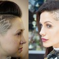 Great-Crazy-Hairstyles-Compilation-Short-Haircuts-For-Women