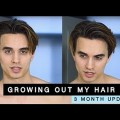 Growing-Out-My-Hair-from-an-Undercut-3-month-update-mens-hair-tips