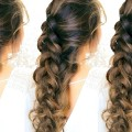 HERES-the-Hair-Tutorial-I-Didnt-Want-You-to-See-HAIRSTYLES-BRAIDS-10