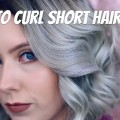 HOW-TO-CURL-SHORT-HAIR-Samantha-Paige
