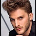 Hairstyle-2017-10-Cool-Stylish-Hairstyles-For-Men-2017