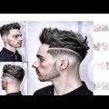Hairstyle-2017-12-New-Sexiest-Hairstyles-For-Men-2017