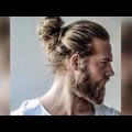 Hairstyle-2017-15-Cool-Hairstyles-Match-with-Beards-For-Men-2017