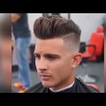 Hairstyle-2017-50-New-Hairstyles-For-Men-For-All-Hair-Types-2017