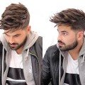 Hairstyle-for-men-Cool-Hairs-mens-hairstyle-2017