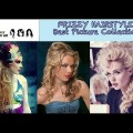 Hairstyles-For-Frizzy-Hair-Heatless-and-Easy-Hairstyles-Best-Picture-Collection