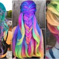 Hairstyles-Hairstyles-Hairstyles-Tutorials-Compilation-Beautiful-Hairstyles-Tutorials-2017