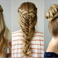 Hairstyles-Hairstyles-Hairstyles-Tutorials-Compilation-The-Most-Beautiful-Hairstyles-Tutorials