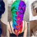 Hairstyles-Hairstyles-Tutorials-Compilation-The-Most-Beautiful-Hairstyles-Tutorials-2017