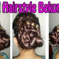 Hairstyles-for-thin-hair-hairstyle-for-thin-hair-list-of-best-hairstyle-for-thin-hair-2017