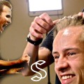 Harry-Kane-hairstyle-Growi-out-your-old-undercut-hairstyle-mens-hair-haircut
