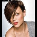 Hot-Short-Bob-Step-by-Step-Haircut-Technique-Graduated-Bob-Popular-Hairstyles