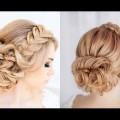 How-To-Do-Awesome-Wedding-Hairstyle-Wedding-Hairstyles-Tutorial-For-Girls-