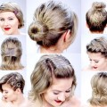 How-to-11-SUPER-EASY-HAIRSTYLES-WITH-BOBBY-PINS-FOR-SHORT-HAIR-Milabu-1