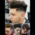 Latest-and-Mens-New-Hairstyles-mens-haircuts-2017-easy-cool-hairstyles-Fashion-world