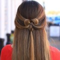 Latest-hairstyles-for-women-2017-2017-hairstyles-for-girls-hairstyles-for-medium-hair