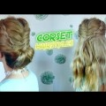 MEDIUM-SHORT-HAIRSTYLE-2-CUTE-CORSET-BRAIDED-HAIRSTYLES-Awesome-Hairstyles