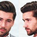 MENS-AWKWARD-STAGE-HAIRCUT-Growing-Out-Your-Hair-Alex-Costa