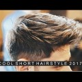 Mens-Hairstyle-2017-Short-Mens-Hair-Casual-Cool-Hairstyle
