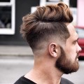 Mens-New-Fantastic-Hairstyles-2017-1