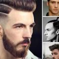 Mens-New-Trendy-Hairstyles-2017