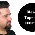 Mens-Tapered-Haircut-Tutorial-TheSalonGuy
