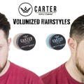 Mens-hair-2017-I-High-Volume-Hairstyles-I-Carter-Supply-Co.-Clay-and-Pomade-Review