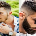 New-Best-Hairstyle-Trends-For-Men-2017-2018-New-Stylish-Hairstyles-For-Men-2017-2019