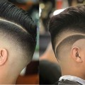 New-Super-Trendy-Hairstyles-For-Men-2017-2018-Mens-New-Super-Short-Haircut-Trends-2017-2019