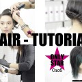 Nuovi-Tutorial-Taglio-Acconciature-Colore-2017-New-Hairstyle-Haircut-and-Haircolor-Tutorial