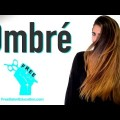 Ombre-Color-Technique-How-to-do-a-Balayage-Ombre-Hair-color-With-Expert-Popular-Hairstyles