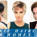 Pixie-haircuts-for-women-2017