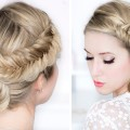 Prom-wedding-party-hairstyles-DAY-to-Night-updo-Fishtail-braid-updo-Hairstyles-collection