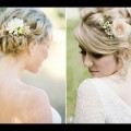 Romantic-Hairstyle-Tutorial-For-Long-Medium-Hair-Awesome-Hairstyles-For-Girls