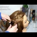 Romantic-prom-hairstyle-for-long-hair.-Romantic-hairstyles-for-prom-for-long-hair