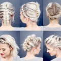 TOP-10-BEST-SHORT-HAIRSTYLES-2016-MilabuProjet-Diy