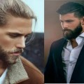 TOP-10-Sexiest-Beard-Styles-For-Men-2017-2018-Mens-Coolest-Popular-Beard-Styles-2017