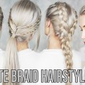 TOP-15-Most-Unique-And-Cute-Braid-Hairstyles-in-The-World-2017