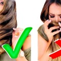 TOP-5-ALL-TIME-BEST-HACKS-of-2016-for-GIRLS-AMAZING-HAIRSTYLES-Braids-Life-Hair-TIPS-10
