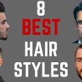The-8-BEST-Hairstyles-For-Men-for-2017