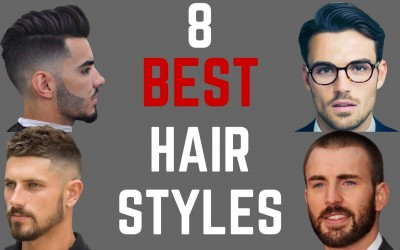 The-8-BEST-Hairstyles-For-Men-for-2017-By-Teachingmensfashion