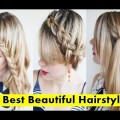 The-Most-Beautiful-Hairstyles-20-Best-Beautiful-Hairstyles-For-Cute-Girls-Ever