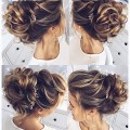 The-Most-Beautiful-Hairstyles-Compilation-Tutorial-For-Valentines-Day-February-2017-1