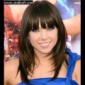 Tiered-Weightless-Bangs-and-Face-Frame-Haircut-Tutorial-Popular-Hairstyles