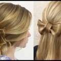 Top-10-Amazing-Hair-Transformations-Beautiful-Hairstyles-Compilation-2017-1