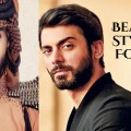 Top-10-Best-Stylish-Beard-Styles-For-Men-2017-10-New-sexiest-Beard-Styles-For-Men-2017-2018