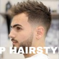 Top-10-mens-Haircut-of-2017-Top-coolest-Mens-Hairstyles-Make-your-hairstyle-more-cool-and-best