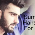 Top-12-Best-Stylish-Summer-Hairstyles-For-Men-2017-2018-12-New-Cool-Mens-Summer-Hairstyles-2017