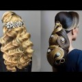 Top-15-Amazing-Hair-Transformations-Beautiful-Hairstyles-Compilation-2017-8